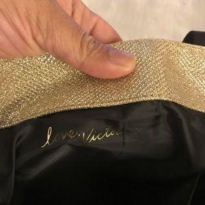 Victoria's Secret Bags - VICTORIA SERCET TOTE
